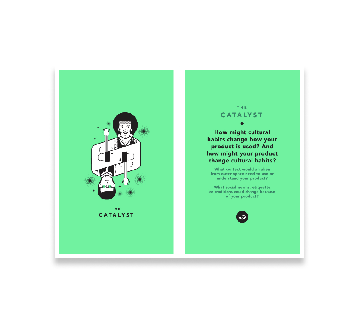 Tarot-cards-of-Tech