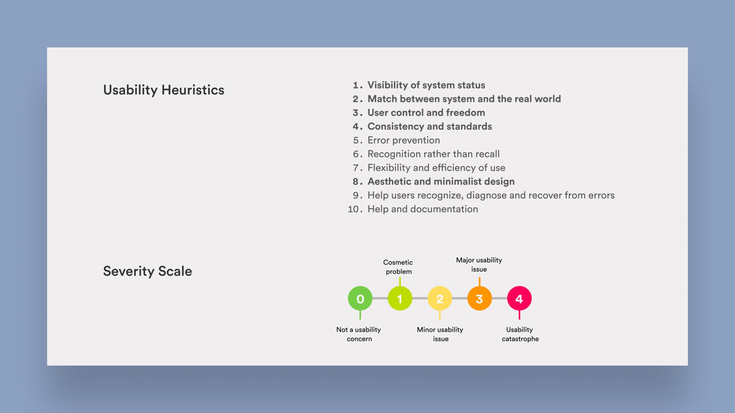 intro-heuristic-scale