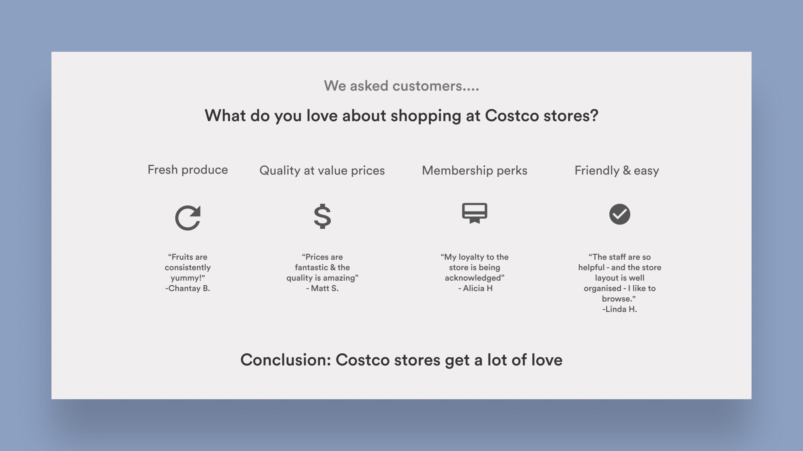 love-costco
